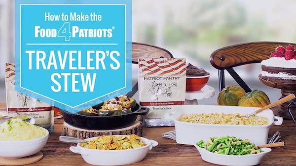 food4patriots-travelers-stew-2