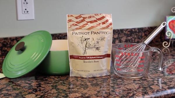 food4patriots-travelers-stew-4