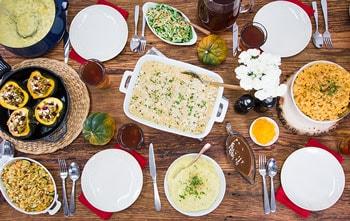 f4p-food-table-01