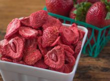 f4p-strawberry-03co