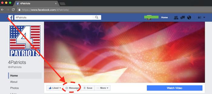 facebook-desktop-1