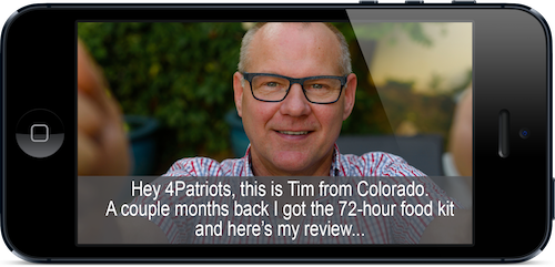 tim-on-iphone-review2-copy