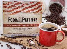 f4p-coffee-packaging-01