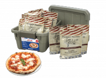 f4p-pzm-pizza-kit-08-1