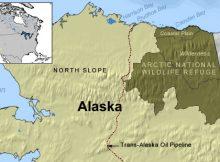 dateline-alaska-anwr