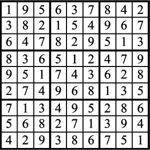 feb17-sudoku
