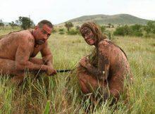 survival tv shows